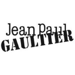 JEAN PAUL GAULTİER