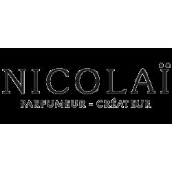 NICOLAİ