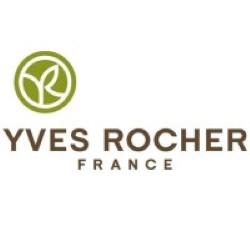 YVES ROSCHER