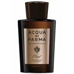 Acqua di Parma Colonia Oud Eau de Parfum 100 ml Tester parfüm