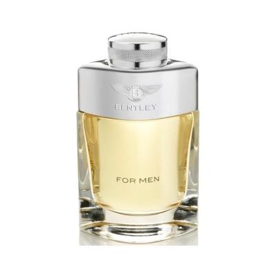 Bentley Edt 100 ml Erkek Tester Parfüm