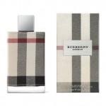 Burberry London Edp 100 Ml Kadın Tester Parfüm