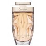 Cartier La Panthere Legere EDP 75 ml Bayan Tester Parfüm