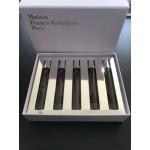 Maison Francis Kurkdjian Oud Satin Mood  ( 5 x 7,5) ml Extrait for Unısex Decant Parfüm