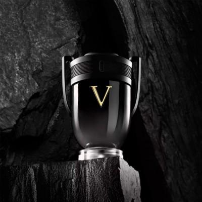 Paco Rabanne Invictus Victory EDP 100 ml Erkek Tester Parfüm