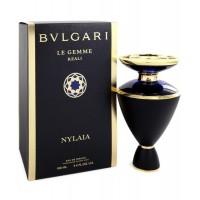 Bvlgari Le Gemme Nylaia EDP 100 ML Kadın Tester Parfümü