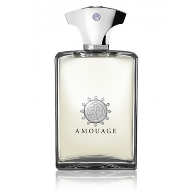 Amouage Reflection Man Amouage for men 100 ml Erkek Tester parfüm