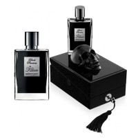 By Kilian Black Phantom 50 ml for Unisex Tester Parfüm