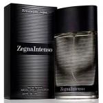 Ermenegildo Zegna intenso 100 Ml Edt Erkek Tester Parfüm