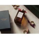 BURBERRY London england Amber Heath edp 150 ml Unısex Tester Parfüm
