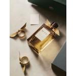 BURBERRY London england Wıld Thıstle edp 150 ml Unısex Tester Parfüm