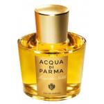 Acqua Di Parma Magnolia Nobile Bayan Tester 100 ml parfüm