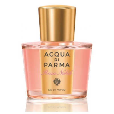 Acqua di Parma Rosa Nobile for women 100 ml Bayan Tester Parfüm