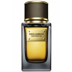 Dolce Gabbana Velvet Collection Desert Oud Edp 50 ml Erkek Tester Parfüm