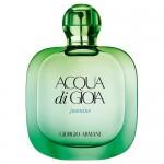 Armani Acqua Di Gioia Jasmine Bayan Tester Parfüm 100 ml