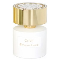 Tiziana Terenzi Orion for women and men 100 ml Unısex Tester Parfüm