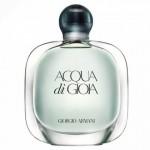 Armani Acqua Di Gioia EDP 100 ml Tester Bayan Parfüm
