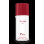 Fahrenheit 32 150 ml Erkek Deodorant