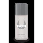 Invictus 150 ml Erkek Deodorant