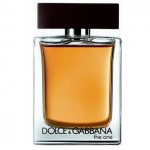Dolce Gabbana The One Edt 100 ml Erkek Tester Parfüm