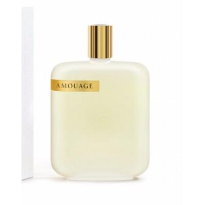 Amouage Opus V 100ML Erkek Tester Parfüm