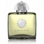 Amouage Cıel EDP 100ml Bayan Tester Parfüm