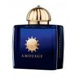 Amouage İnterlude EDP 100 ml Bayan Tester Parfüm