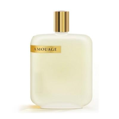 Amouage Opus III 100ML Erkek Tester Parfüm