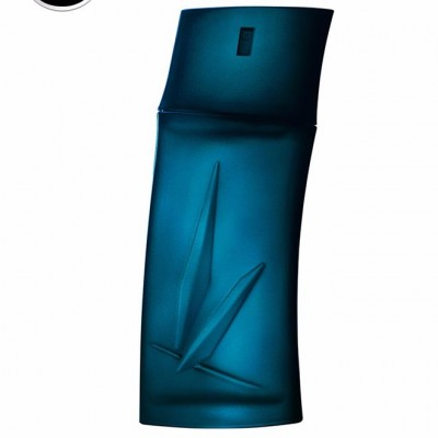 Kenzo Pour Homme Edt 100 ml Erkek Tester Parfüm