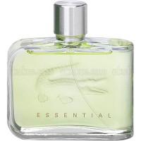 Lacoste Essential Edt 125 ml Erkek Tester Parfüm