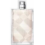 Burberry Brit Rhythm for Women 100 ml Tester Parfüm