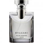 Bvlgari Pour Homme Soir EDT 100 ml Erkek Tester Parfüm
