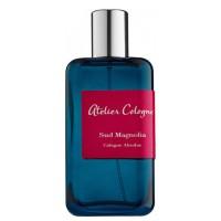 Atelier Cologne Sud Magnolia for Unisex 100 ml Tester Parfüm