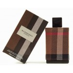 Burberry London Pour Homme Eau de Toilette 100 ml Tester Parfüm