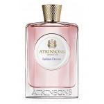Atkinsons Fashion Decree Edt 100 ml Bayan Tester Parfüm