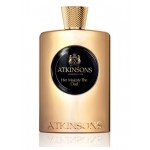 Atkinsons Her Majesty The Oud 100 ml Unisex Tester Parfüm