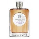 Atkinsons The Odd Fellows Bouquet EDT 100 ml Erkek Tester Parfüm