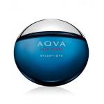 Bvlgari Aqva Atlantique Edt 100 ml Erkek Tester Parfüm