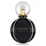Bvlgari Goldea Roman Night  75 ML Kadın tester Parfümü