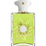 Amouage Sunshine 100 ml erkek Tester Parfüm