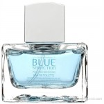 Antonio Banderas Blue Seduction Edt 100 Ml Erkek  Parfümü