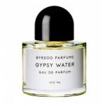BYREDO GYPSY WATER TESTER PARFÜM 100ML