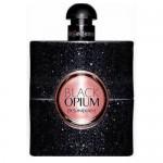 Yves Saint Laurent Black Opium EDP 90 ML Bayan Tester Parfüm